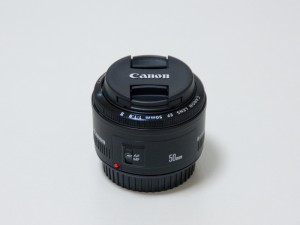 single-focus-lens-02